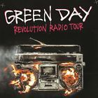#lastminute  2 GREEN DAY Tickets 3/5 HOUSTON Toyota Center  Section 419 Row 5  #deals_us