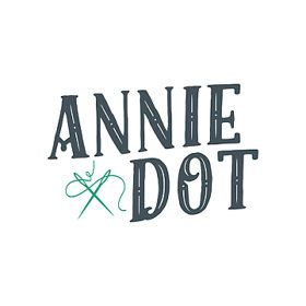 Annie & Dot Fabrics (on Etsy) located in Manitoba.