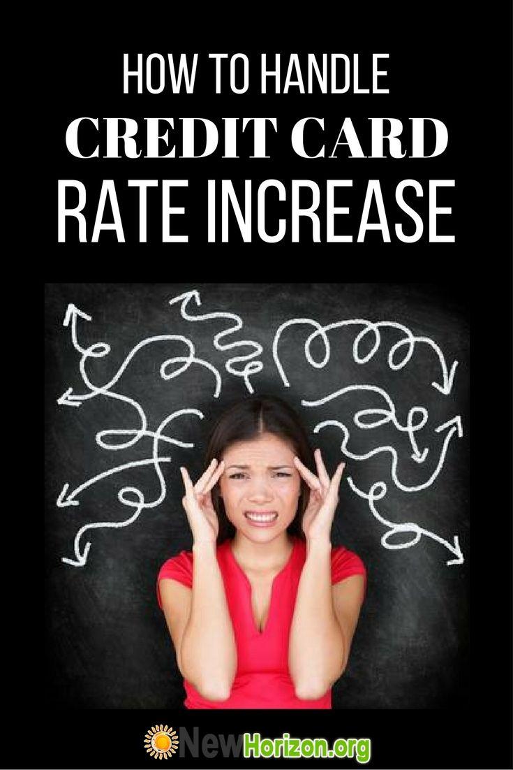 credit card postal money order