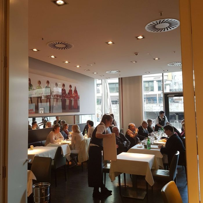 Stuttgart Gezilecek Görülecek Yerler | Gezenti Anne