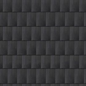 Best Les 75 Meilleures Images Du Tableau Texture Flat Roof 640 x 480