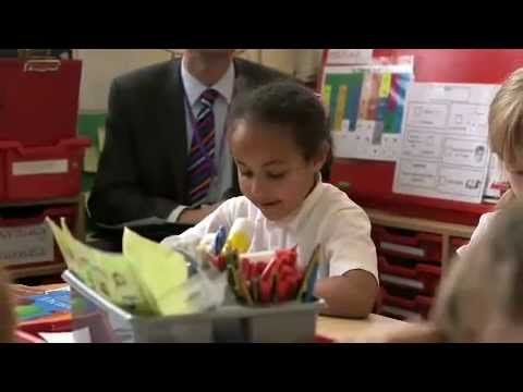 09.01.13: Ofsted: Watch our six films on teaching reading in the Early Years Foundation Stage, Year 1 and Year 2
