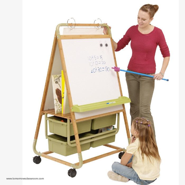 installing whiteboards in classrooms essay An interactive whiteboard (iwb) is a large interactive display in the form factor of  a whiteboard  in 2004, 26% of british primary classrooms had interactive  whiteboards  a device driver is usually installed on the attached computer so  that the interactive whiteboard can act as a human input device (hid), like a  mouse.