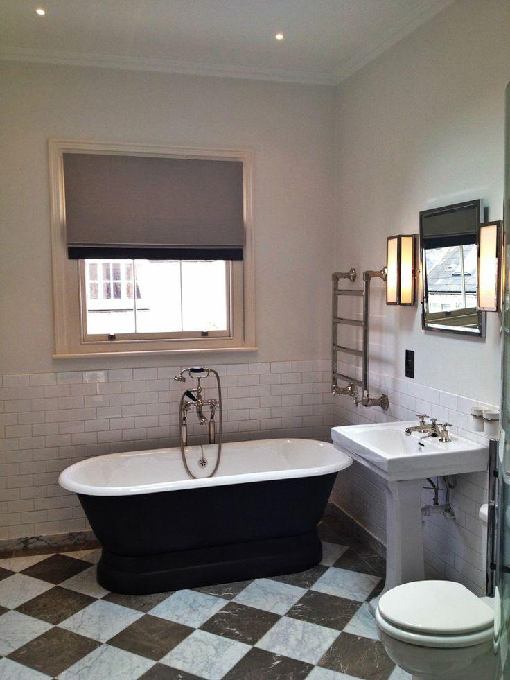 shades bathroom furniture uk%0A Blinds Gallery  London  UK