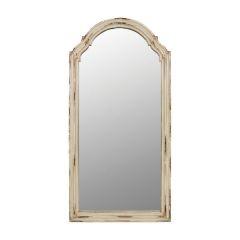 Ancien Mirror