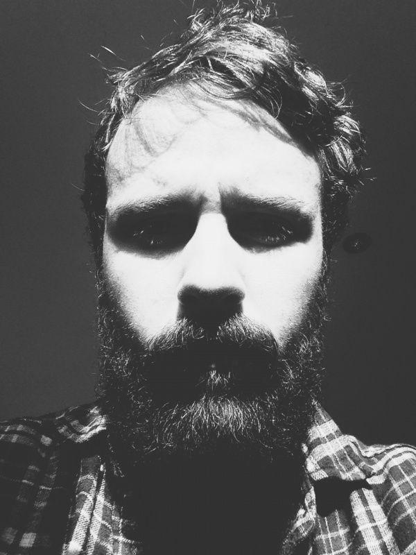 Mr Kyle Mac | VSCO Grid