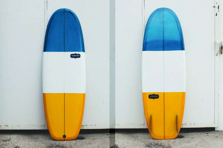 17 best images about cool surfboards designs on pinterest for Awesome surfboard designs
