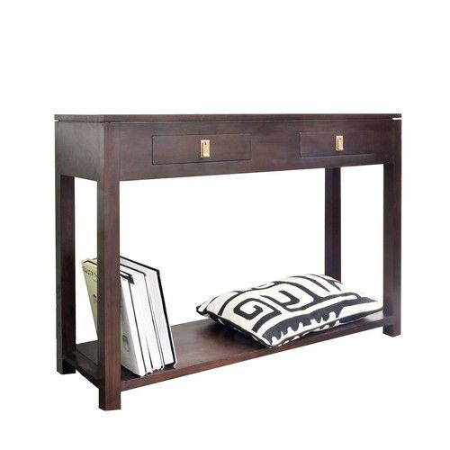 Ber Ideen Zu Konsolentisch Auf Pinterest Stuhl Armlehne Konsolentisch Holz Und