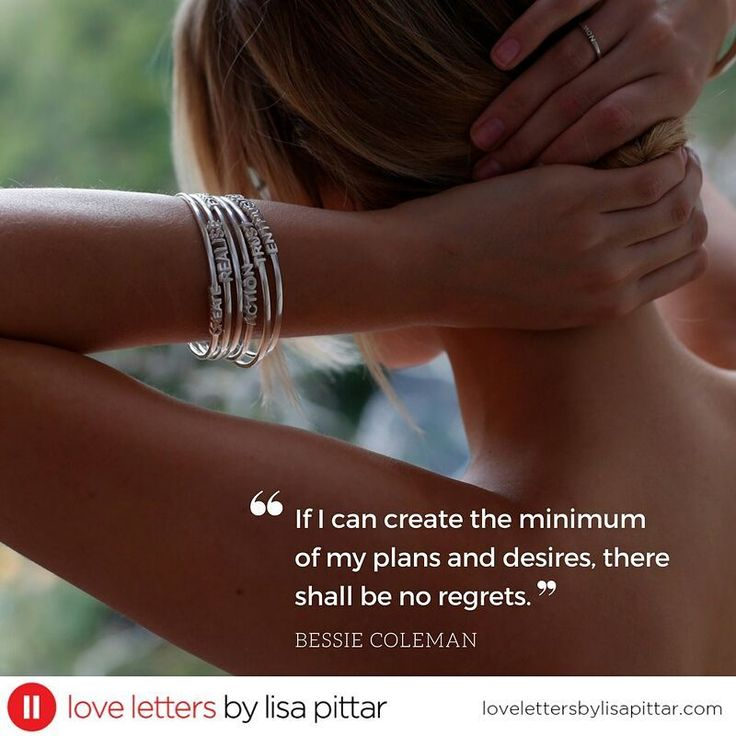 We have the ability to CREATE ourselves through the actions we take and the words we use.   The love letters CREATE bangle series is an empowering reminder that you have the ability to CREATE yourself anew.