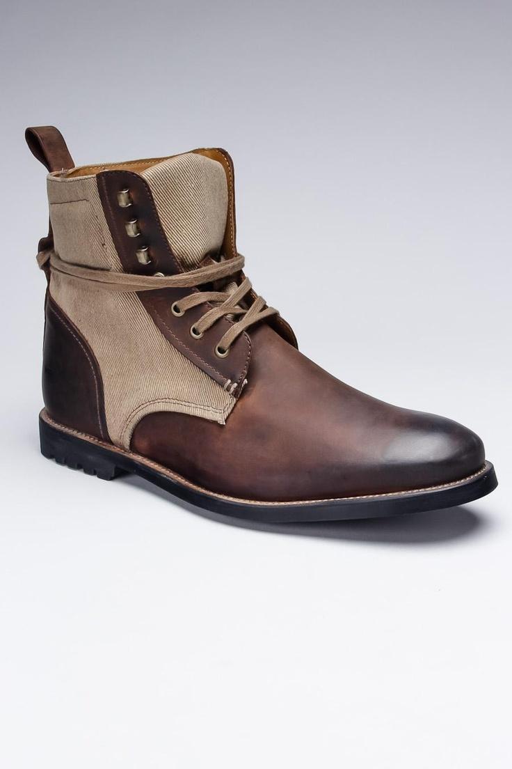 Thomas Boot.: Shoes Thomas, Fall14 Footwear, Men S Fashion, Thomas Boot, Fresh Kicks, Man Shoes, Fall Styles, Boots
