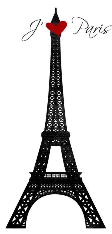 paris,tour,eiffel,