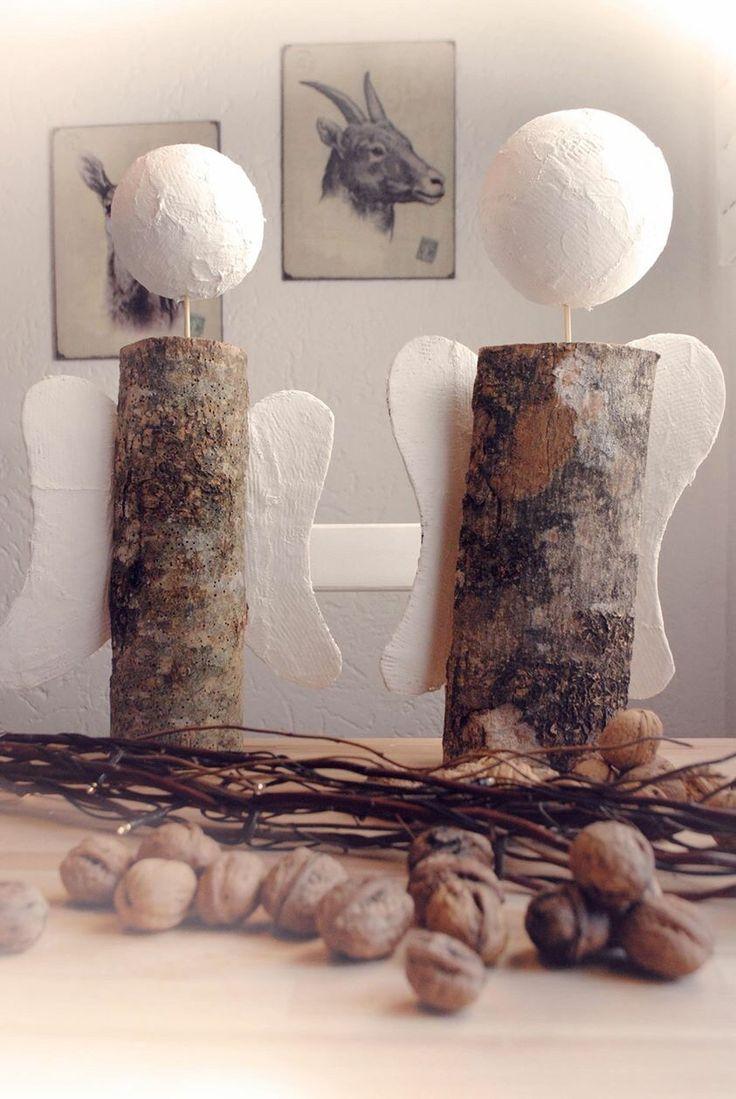 64 besten styropor bilder auf pinterest styropor. Black Bedroom Furniture Sets. Home Design Ideas