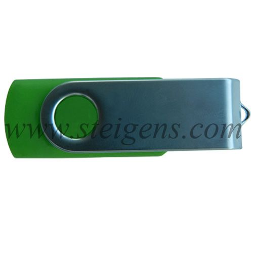We offer wide range of #Promotional and #Corporate USB Gifts from #Steigens in #Dubai.