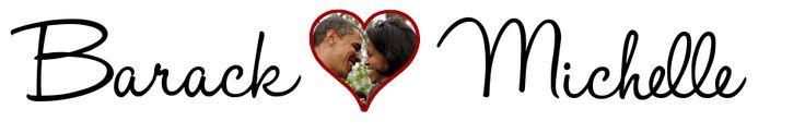 Barack Obama | Michelle Obama | The Obama Family