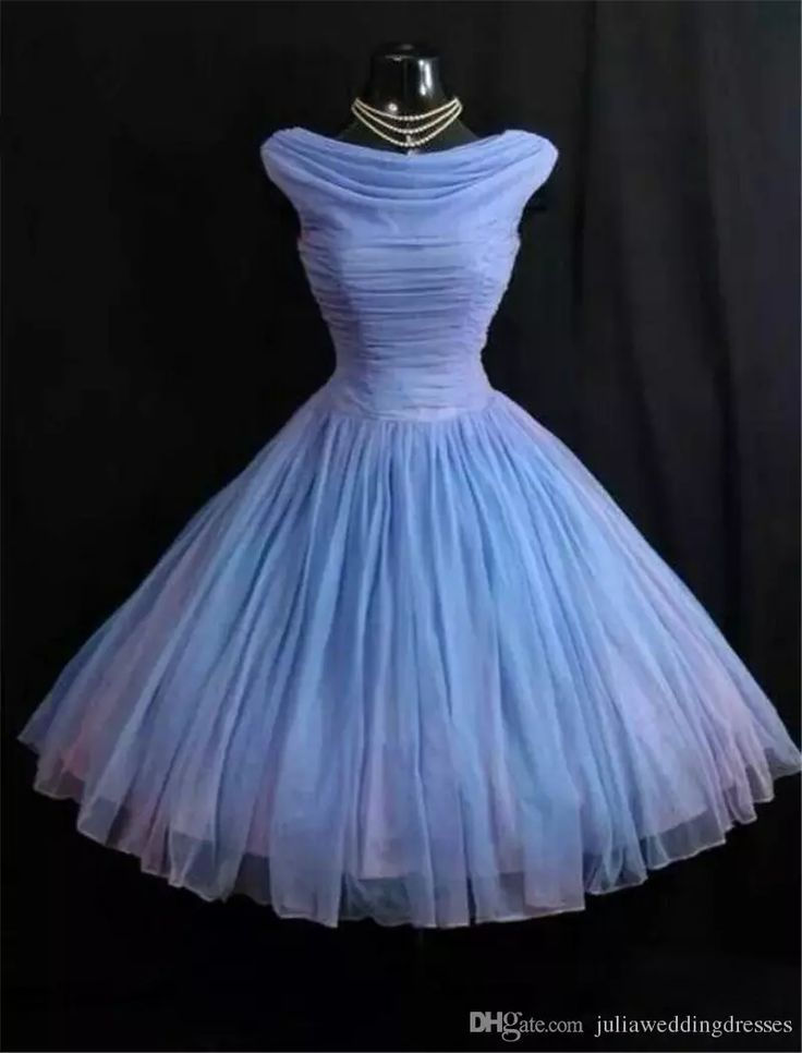 2017 Sexy Fashion Sweetheart A-Line Prom Dresses With Pleat Knee-Length Plus Size Evening Formal Party Gown BP08