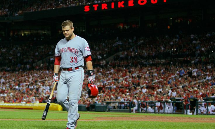Reds activate Devin Mesoraco from 10-day disabled list = The Cincinnati Reds have activated catcher Devin Mesoraco from the club's 10-day disabled list, according to an official statement released by the team on Thursday afternoon. In what has become a corresponding roster move, the club has elected to option…..