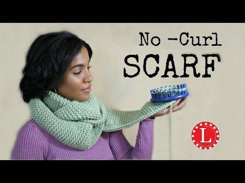 Best 25+ Infinity scarf knit ideas on Pinterest Infinity scarfs, Infinity s...