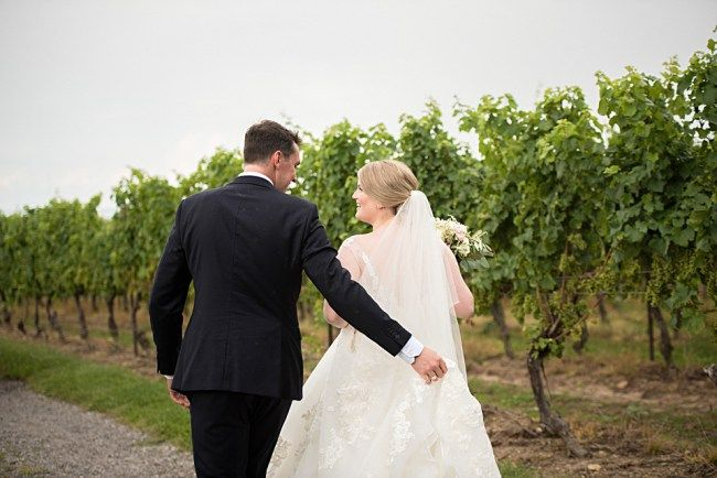 Toronto Wedding Photography, Alisha Lynn Photography - Inn on the Twenty + Cave Springs Winery: Laura + Alex Niagara on the lake Wedding. Winery wedding photo inspiration!