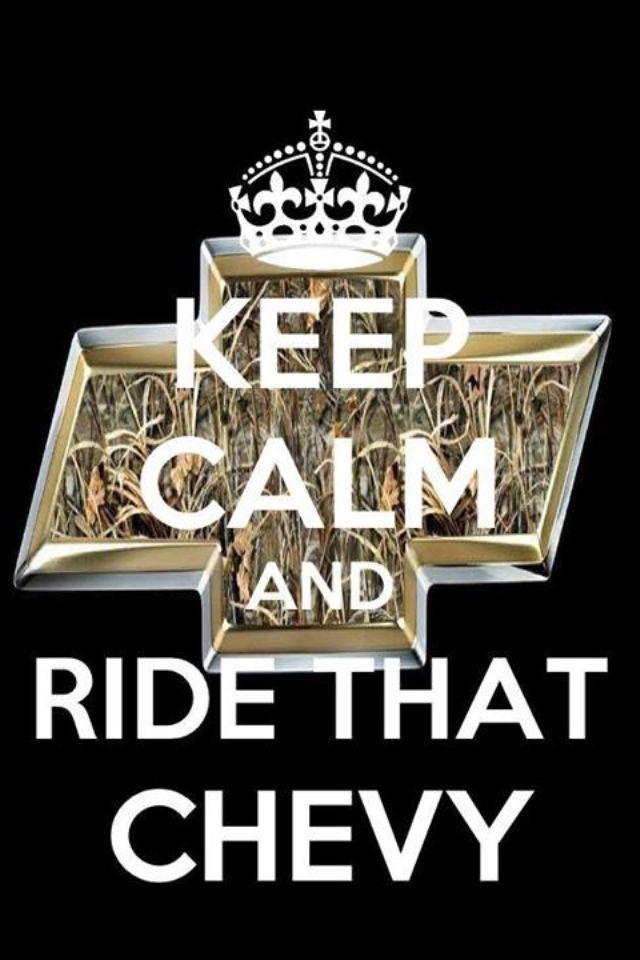 I love my Chevy Cruze.......I miss my Chevy Cavalier