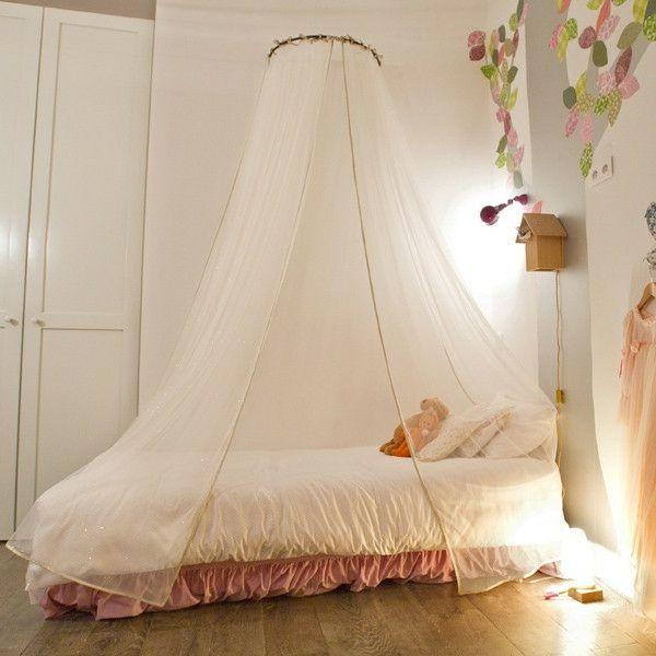 1000 id es sur le th me chambre d 39 enfants rideaux sur pinterest chambres d 39 enfants oranges for Rideaux chambre a coucher
