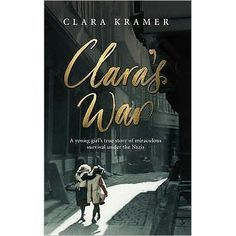 On September 1, 1939, the Nazis invaded Poland. Three years later, in the small town of Zolkiew, life for Jewish 15-year-old Clara Kramer...