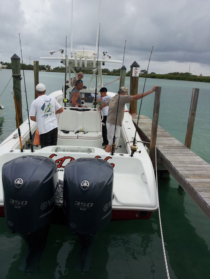 11 best my dream hawks cay vacation images on pinterest for Hawks cay fishing