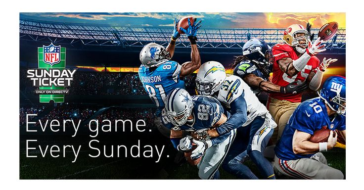 200% Money Back Guarantee for NFL Tickets on NFL Ticket Exchange. Season Tickets, Super Bowl, Pro Bowl, NFL Sunday Tickets. Stadium & Parking Tickets available online.   NFL Sunday Games  #TennesseTitans #ClevelandBrowns  #NewOrleansSaints  #CarolinaPanthers  #ChicagoBears  #JacksonvilleJaguars  #NewYorkGiants  #BaltimoreRavens  #BuffaloBills  #SanFrancisco49ers   #WashingtonRedskins  #PhiladelphiaEagles  #DetroitLions  #LosAngelesRams  #NewEngla