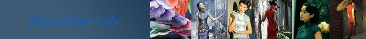 Chinese Dresses, chinese dress, Oriental Dresses, 2010, jacket, oriental wedding dresses, wedding dress, cheongsam, qipao, custom made, tailor made, UK