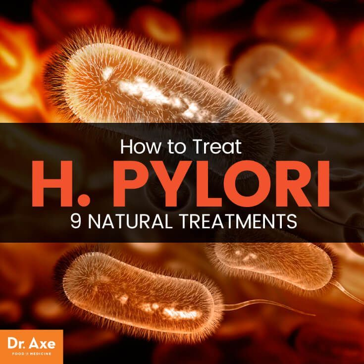 helicobacter pylori treatment and rosacea Prevalence and treatment of helicobacter pylori in patients with blepharitis   29 there seems to be a connection between h pylori infection and rosacea,.
