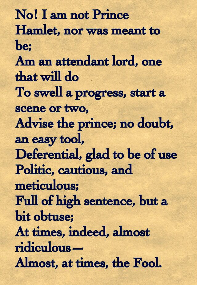 266 best modernismo livros arte poesia images on pinterest excerpt from the lovesong of j alfred prufrock ts eliot 1920 fandeluxe Gallery