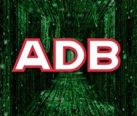Some Useful Commands for ADB in Windows Posted by : Prophet Hacker Saturday, 24 May 2014 ADB, Android Debug Bridge, is a command-line utility included with Google's Android SDK. ADB can control your device over USB from a computer, copy files back and forth, install and uninstall apps, run shell commands, and more.