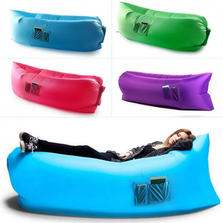 Are you lazy and love outdoor? All you need is a lazy lounge, available at http://www.bigdiscount.com.au/fast-inflatable-sofa-lounge.h… #bigdiscount #outdoorliving #lazylounge