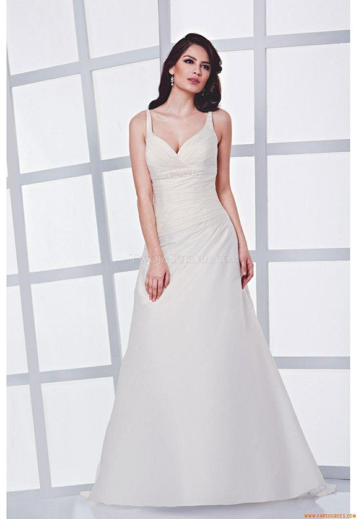 Robes de mariée D'Zage D31317 2013