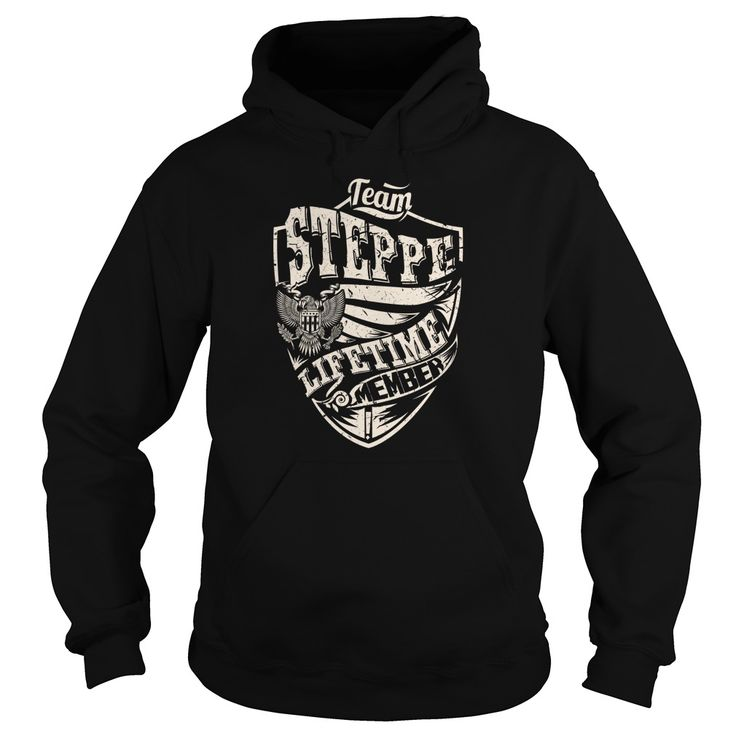 [Top tshirt name font] Last Name Surname Tshirts  Team STEPPE Lifetime Member Eagle  Discount 10%  STEPPE Last Name Surname Tshirts. Team STEPPE Lifetime Member  Tshirt Guys Lady Hodie  SHARE and Get Discount Today Order now before we SELL OUT  Camping name surname tshirts team steppe lifetime member eagle