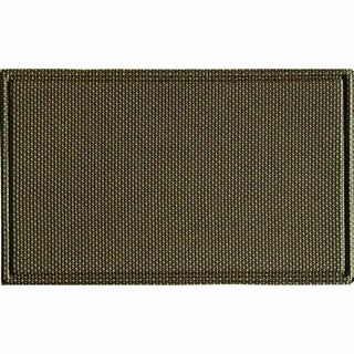 Shop for Outdoor Park Avenue Doormat (30 x 47). Free Shipping on orders over $45 at Overstock.com - Your Online Home Decor Shop! Get 5% in rewards with Club O! - 17523978