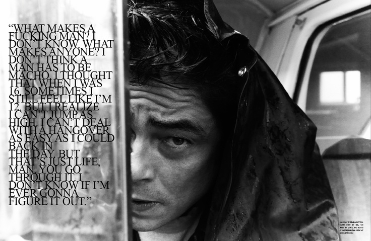 Benicio-Del-Toro