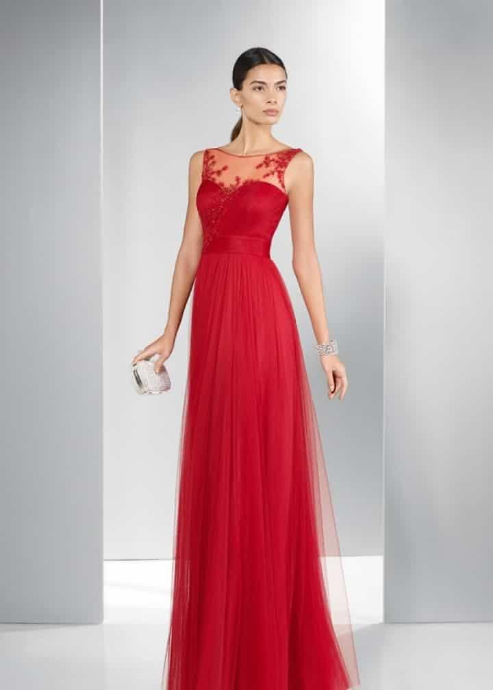 De Vestidos Y 1g270 Fiesta Couture Club Otros tqx78g