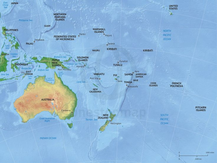 an introduction to the country and continent australia Human habitation of the australian continent is estimated to have  a wealthy country, australia has a  in july 2000 with the introduction of a 10%.