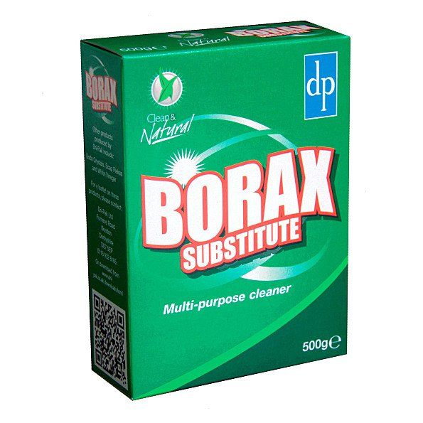 17 best ideas about borax substitute on pinterest diy laundry detergent homemade laundry. Black Bedroom Furniture Sets. Home Design Ideas
