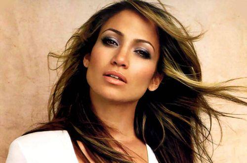 MAC Makeup Tutorial: Jennifer Lopez – Makeup Geek