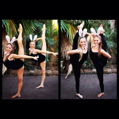 54 best images about the rybka twins on pinterest  ios