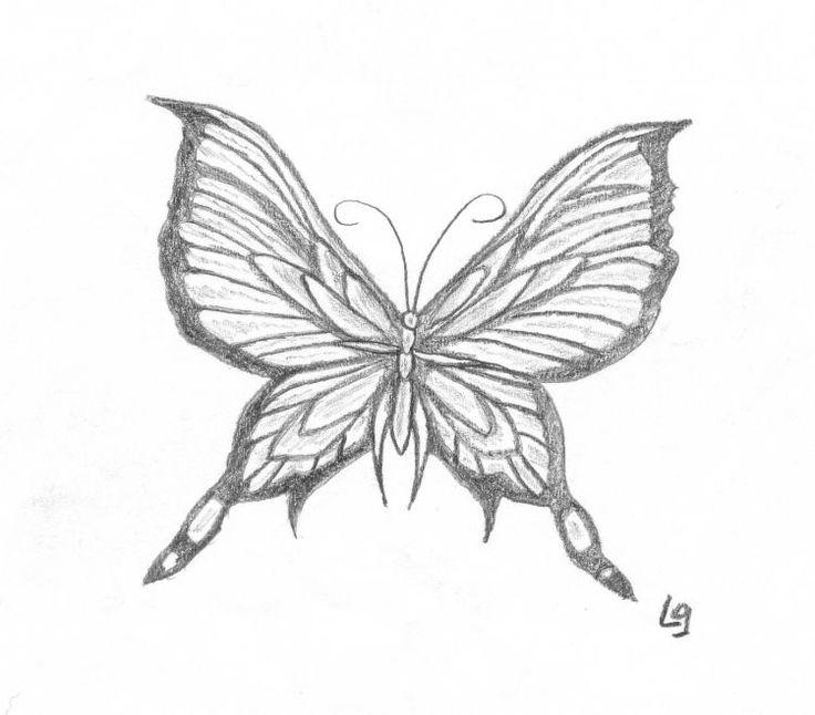 Oltre 1000 idee su disegni a matita su pinterest disegni for Immagini di fiori facili da disegnare