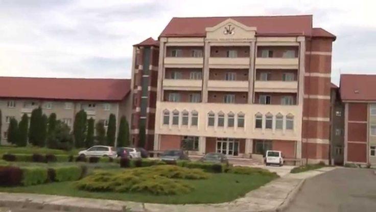 Facultatea de Filosofie I. Duns Scotus (Institutul Franciscan Roman)