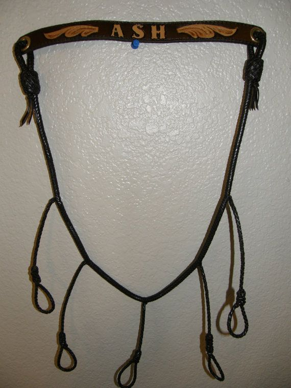 Awesome personalized duck call lanyard by for Knife lanyard ideas