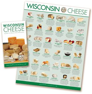 Free Cheese Variety Guide! - Free Samples by Mail Free Stuff & Freebies - Hey Cheesehead!