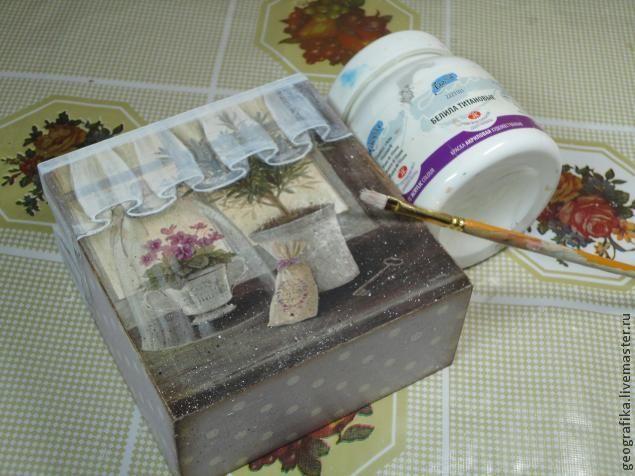 Мастер-класс по рисованию вуали и складочек - Ярмарка Мастеров - ручная работа, handmade