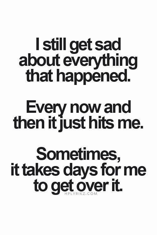 Sad but so true!!!