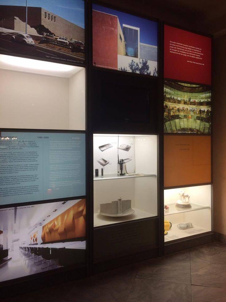 Designmuseum DK
