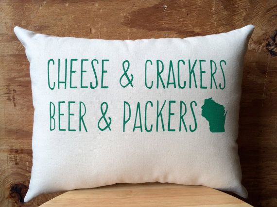 8 Best Images About Green Bay Packers On Pinterest