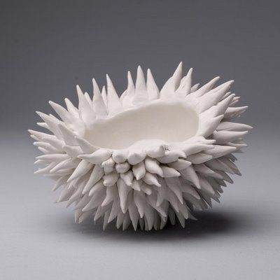 heather knight - ceramics